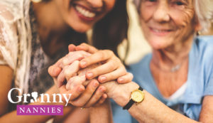 Granny NANNIES of Orlando, FL